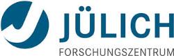 FZ Jlich Logo Klein