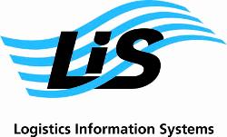 LIS Logo Klein