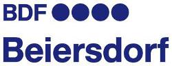 Logo Beiersdorf Klein