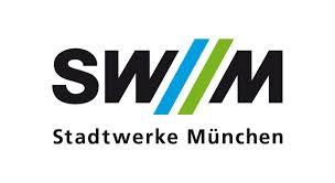 SW-Mnchen Logo